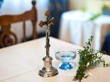 Błogosławieństwo Rodziców – wjaki sposób pobłogosławić Młodych przedślubem?