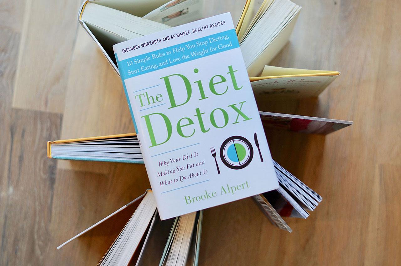 Dieta przedślubna