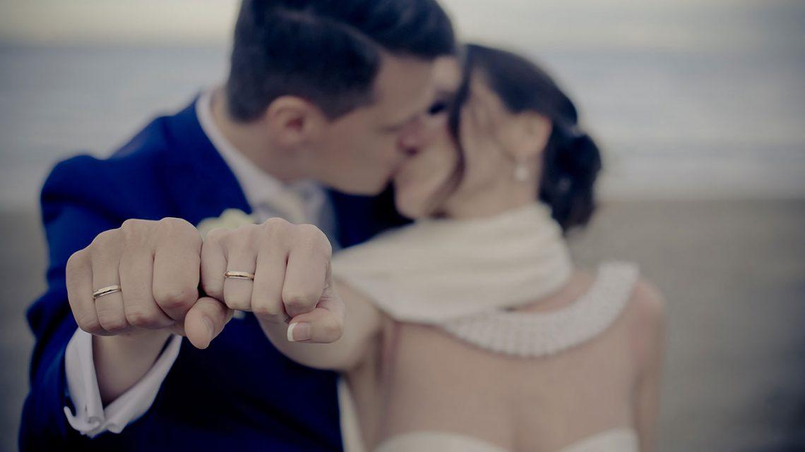 Dlaczego pragniemy małżeństwa?