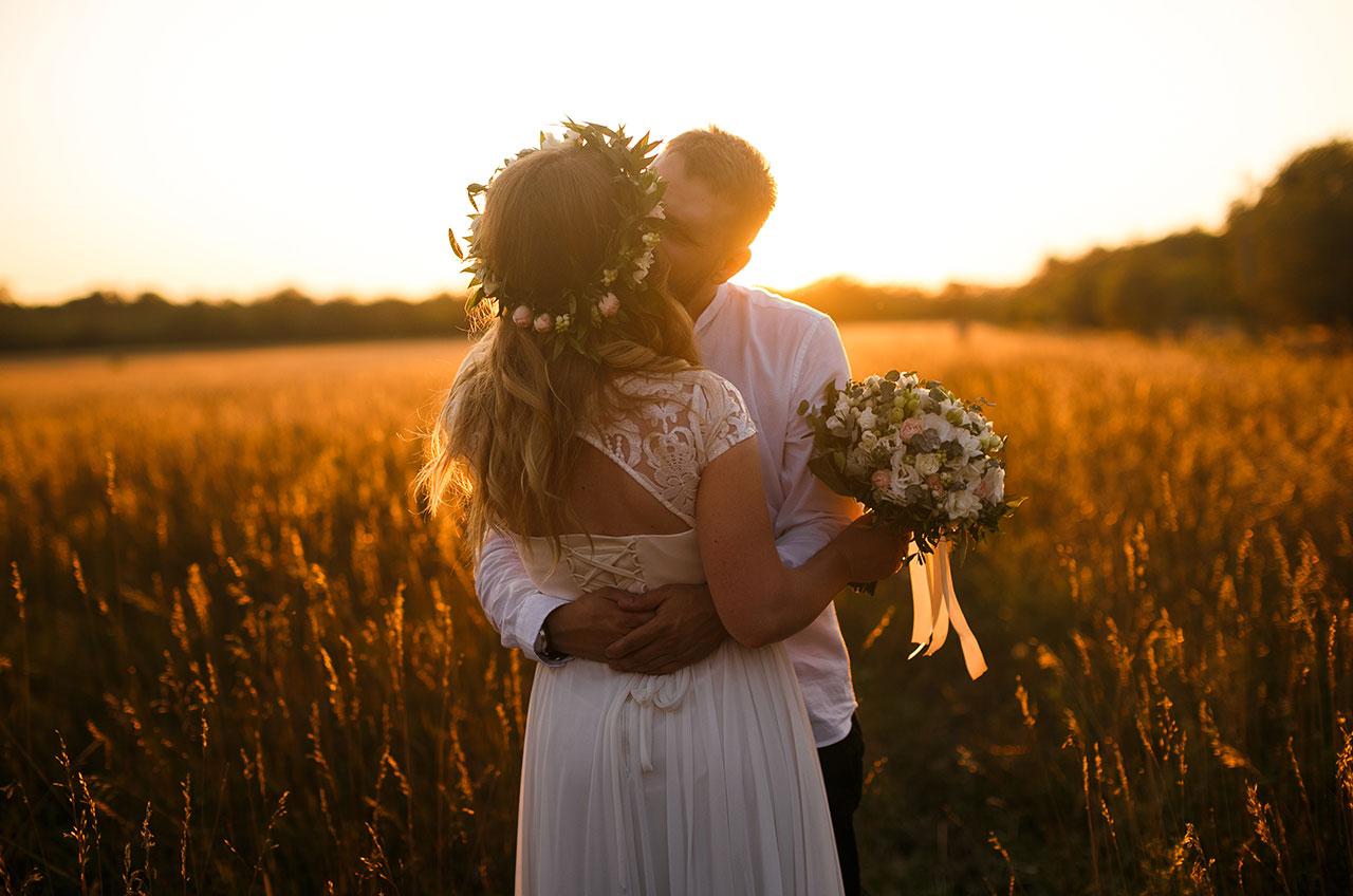 Plenery ślubne czypoślubne?