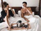 Podróż poślubna w Polsce