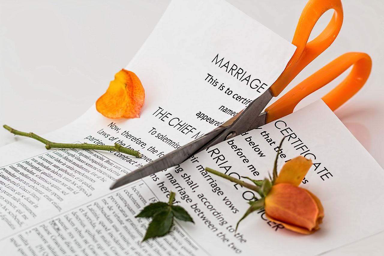 Sezon ślubny wpełni