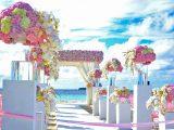 Ślub w stylu Włoskim