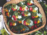 Staropolskie zwyczaje ślubne