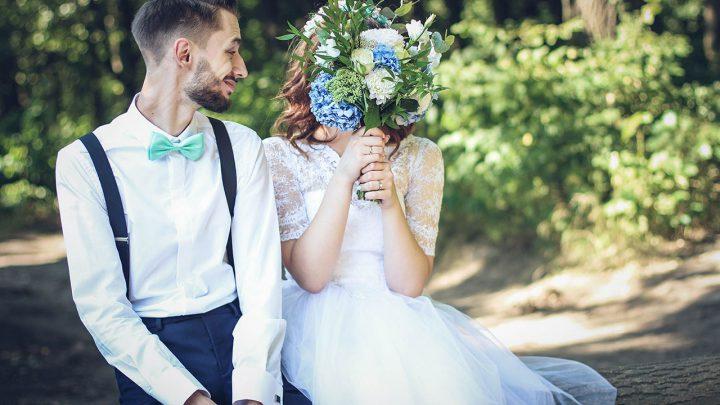 Warsztaty przedślubne